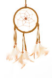 Dreamcatcher Fotografie Stock