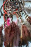 Dreamcatcher Royaltyfri Foto