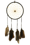 Dreamcatcher Royalty Free Stock Photos