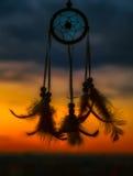 Dreamcatcher Стоковое Изображение