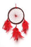 dreamcatcher Obrazy Royalty Free