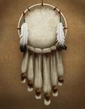 Dreamcatcher Foto de Stock Royalty Free