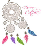 Dreamcatcher Stock Photos
