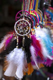 Dreamcatchers Stock Photography