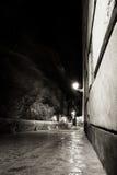 Dreamings urbano II Fotografia de Stock