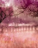 dreamland стоковые фотографии rf