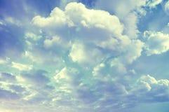 dreamland стоковое фото rf