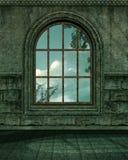 Dreamland vector illustration