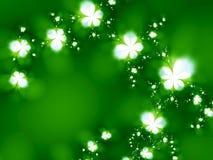 dreamlike λουλούδια διανυσματική απεικόνιση