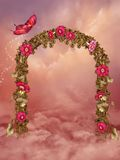 DreamsPack Royalty Free Stock Image