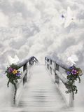 DreamsPack Stock Image