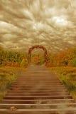 Dreamspack Stock Photography