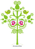 Dreamstime Baum Lizenzfreie Stockbilder
