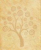 Dreamstime logo Stock Photo