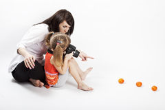 Dreamstime photographer Royalty Free Stock Image