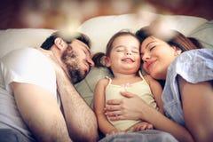 Dreamtime Fim acima imagem de stock royalty free