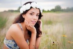 Dreamy Royalty Free Stock Photo