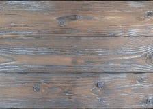 Drei Bretter behandelt mit einer schützenden Beschichtung minimalismus lizenzfreie stockbilder