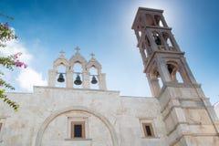 Drei Glocken Stockbilder