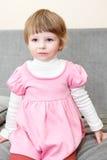 Drei Jahre alte Kind Stockbilder
