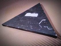 dreieck stockfotografie