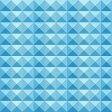 Dreieckiges niedriges Poly, Mosaikmusterhintergrund, polygonale Illustrationsgraphik des Vektors, kreativ, Origamiart mit vektor abbildung