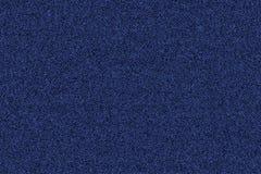 Drelichowa cajg tekstura Zdjęcia Stock