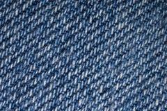 Drelichowa tekstura zdjęcie stock