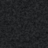 drelichowych cajgów bezszwowa tekstura Zdjęcie Stock