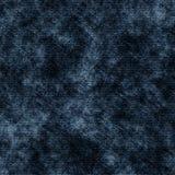 drelichowych cajgów bezszwowa tekstura Zdjęcie Royalty Free