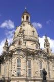 Dresden Stock Images