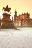 Dresden, Stock Images