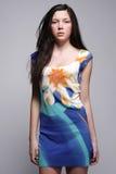 Dress. Stock Photos