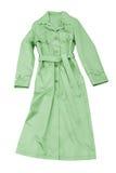 Dress coat royalty free stock images