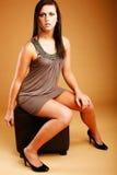 Dress fashion Stock Photos