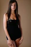 Dress fashion Stock Photo