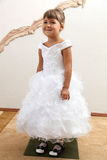 Dress Royalty Free Stock Photos