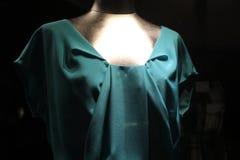 Dress, Outerwear, Fashion, Textile