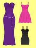 Dress Stock Photos