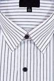 Dress Shirt Stock Image