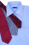 Dress shirt Royalty Free Stock Photos