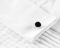 Dress shirt Stock Photos