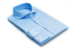 Dress shirt Royalty Free Stock Image