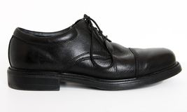 Dress shoe Royalty Free Stock Photos