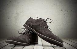 Dress Shoe Stock Photos