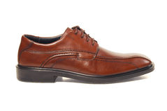 Dress shoes Stock Images