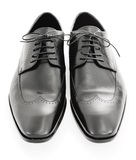 Dress shoes Royalty Free Stock Photography