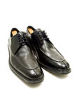Dress Shoes royalty free stock photos