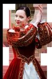 Dress, Tradition, Fashion Accessory, Fashion Stock Images