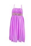 Dress Stock Photography